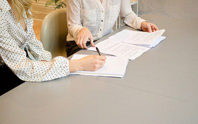 Everything you Need to Know About Sibling Inheritance Laws