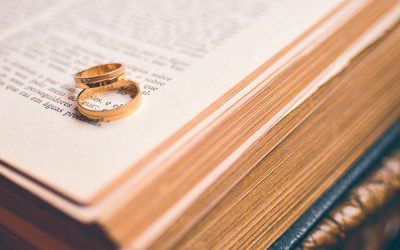 Are Divorce Laws Changing?